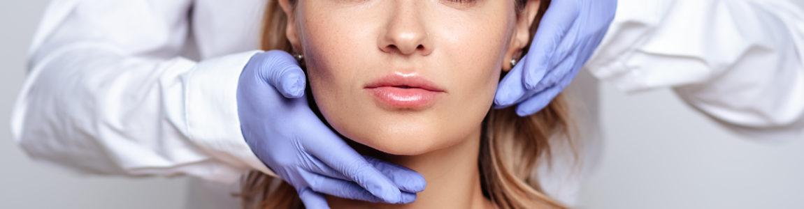 Botox: Optische Verjüngerung