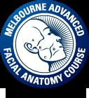 Melbourne Advanced Facial Anatomy Course – MAFAC